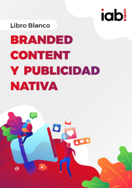 Branded Content: Claves