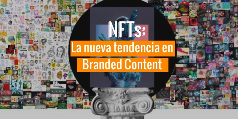 nfts-branded-content